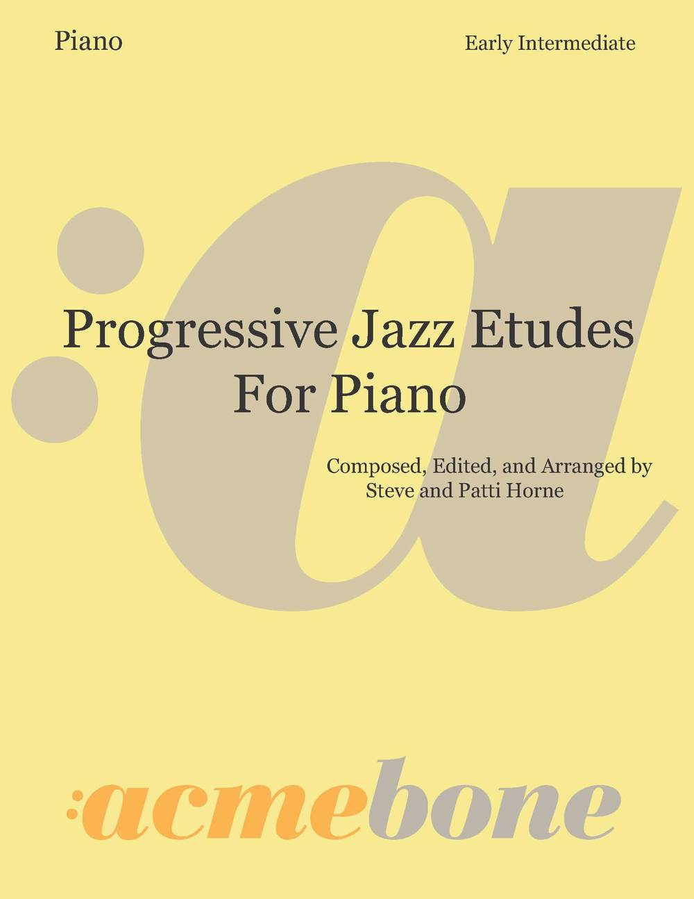 Piano Etudes_cover_bk1.jpg