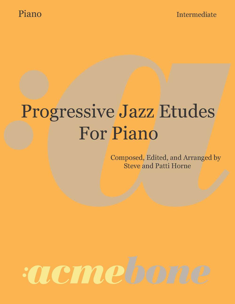 Piano Etudes_cover_bk2.jpg