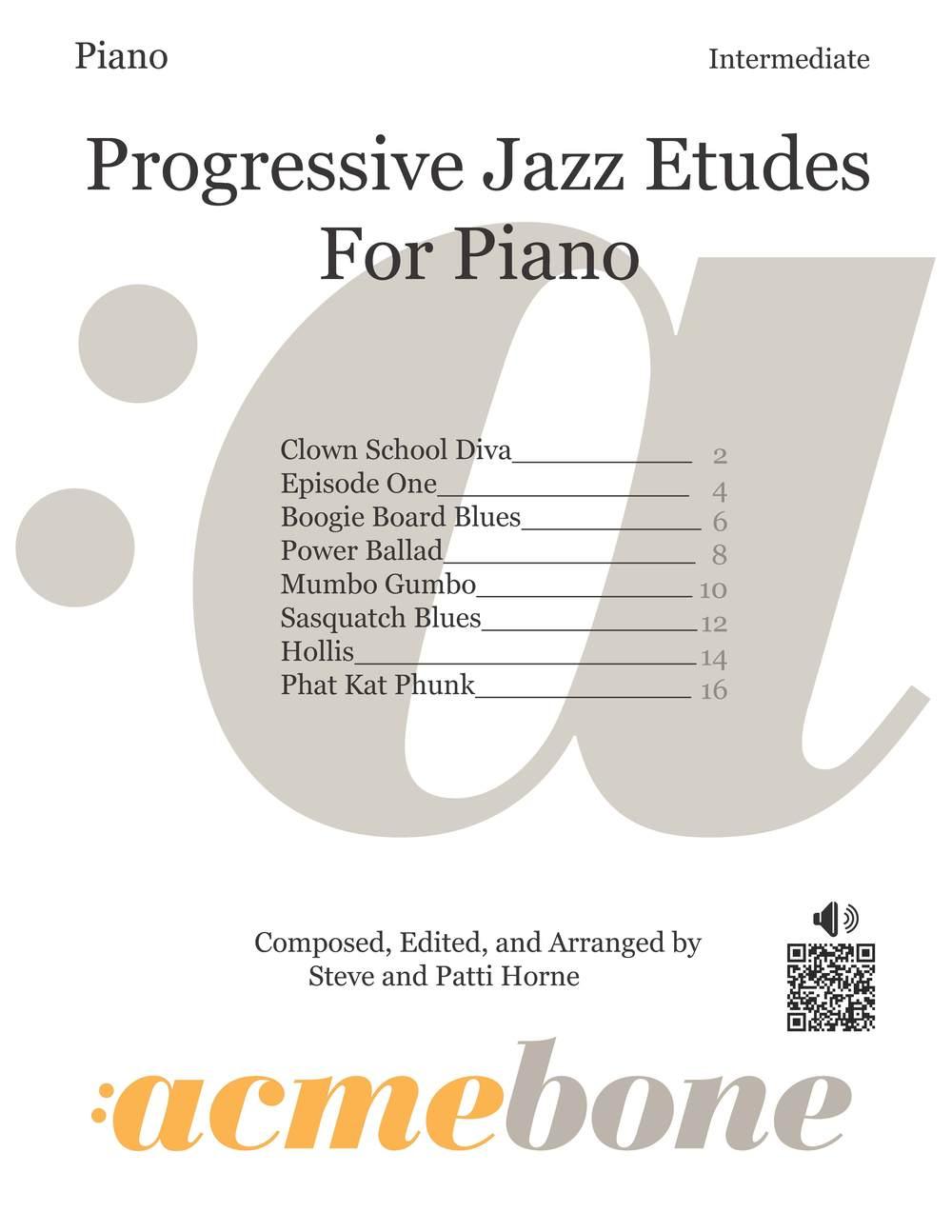Piano Etudes_index_bk2_w-qr-code.jpg