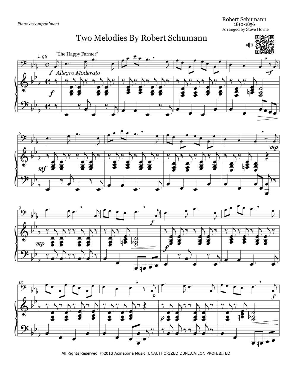 Two Melodies By  R. Schumann_Gmin_acc_Page_1.jpg