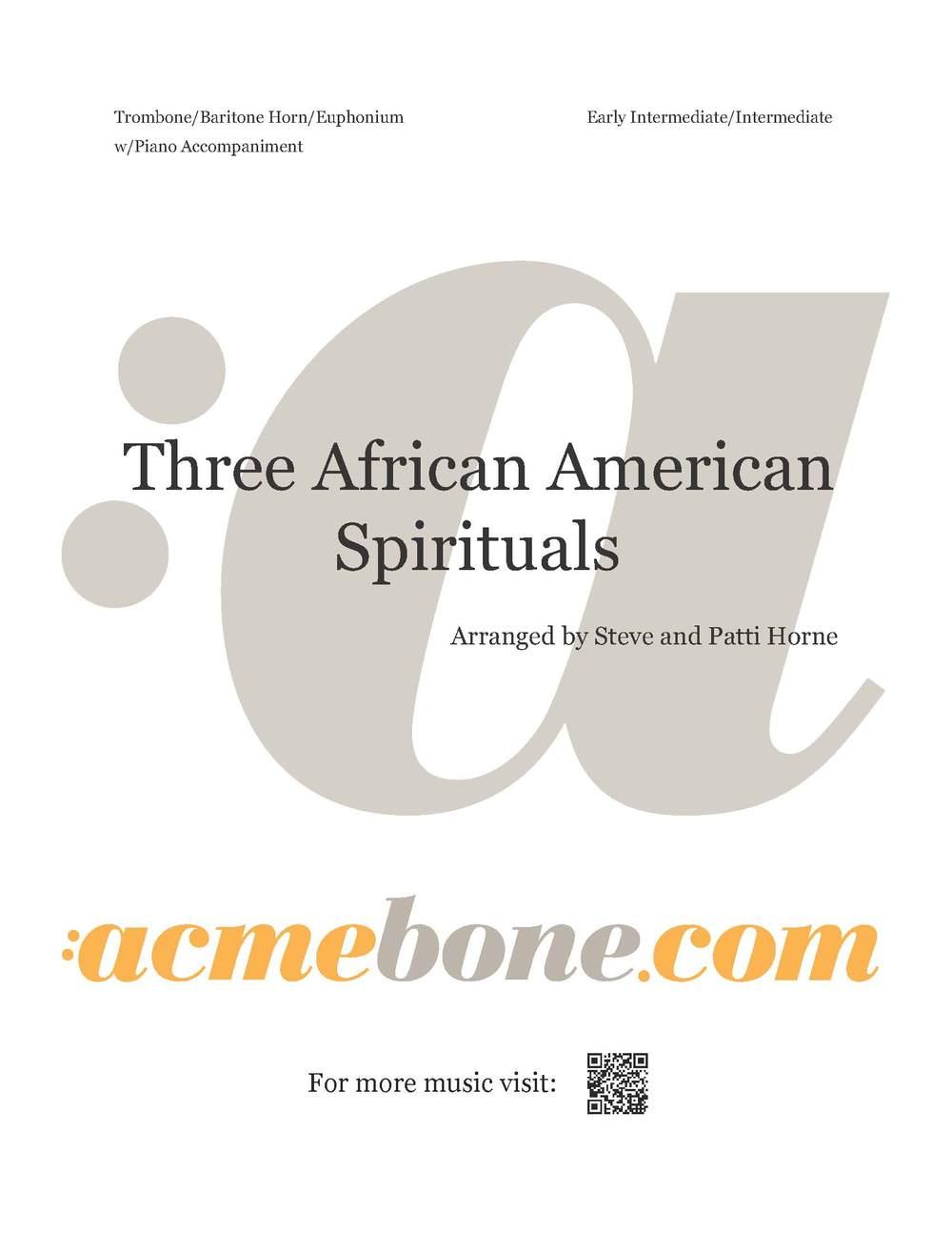 Three African American Spirituals_digital_cover.jpg