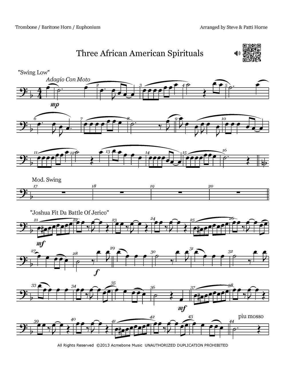 Three African American Spirituals_solo_Page_1.jpg