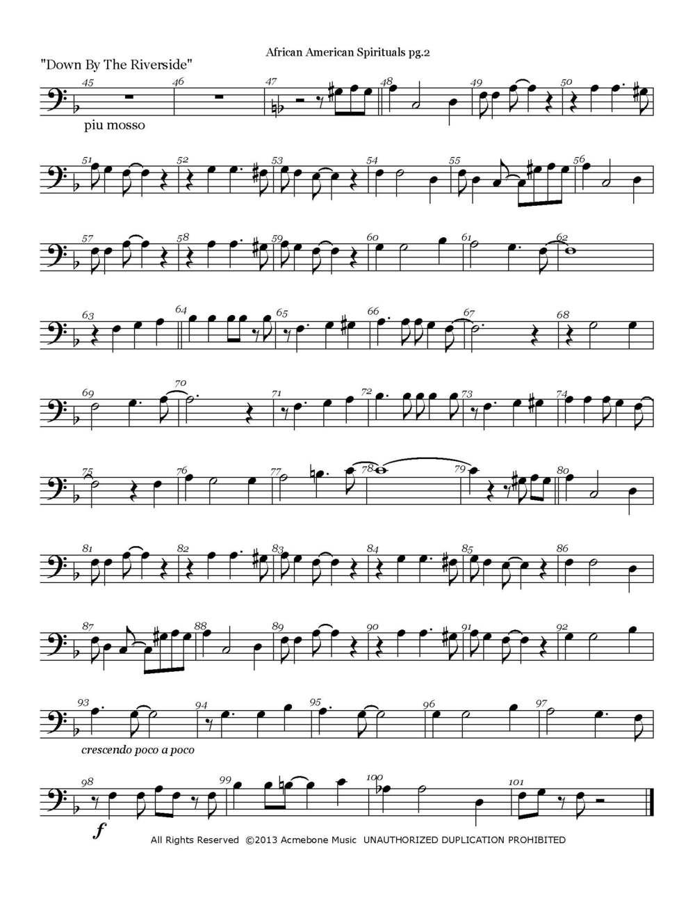 Three African American Spirituals_solo_Page_2.jpg