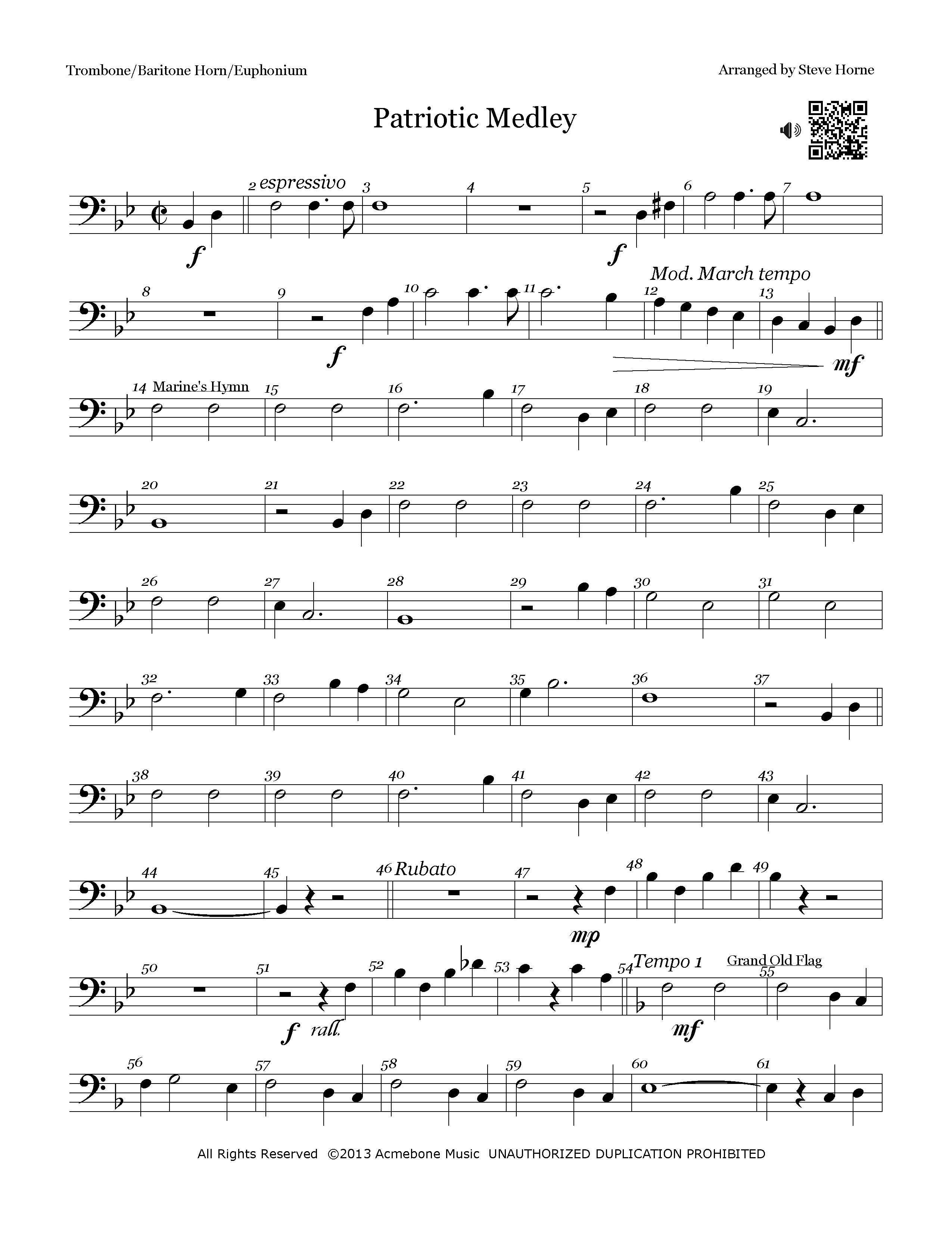 Patriotic Medley_digital_complete_Page_2.jpg