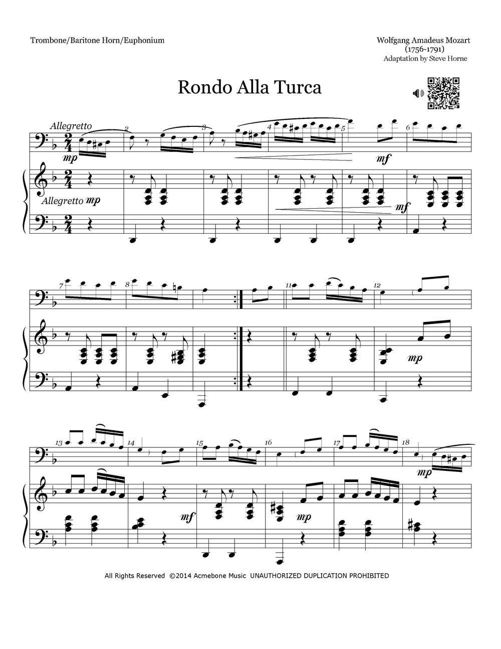 Mozart K331 Theme and Rondo_digital_complete_Page_07.jpg