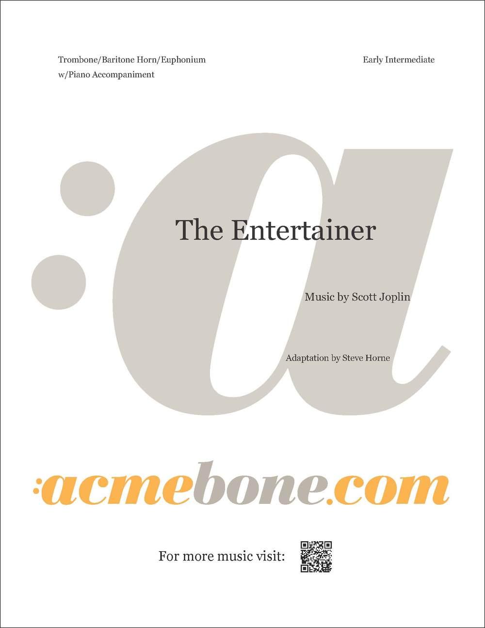 The Entertainer_digital_cover.jpg