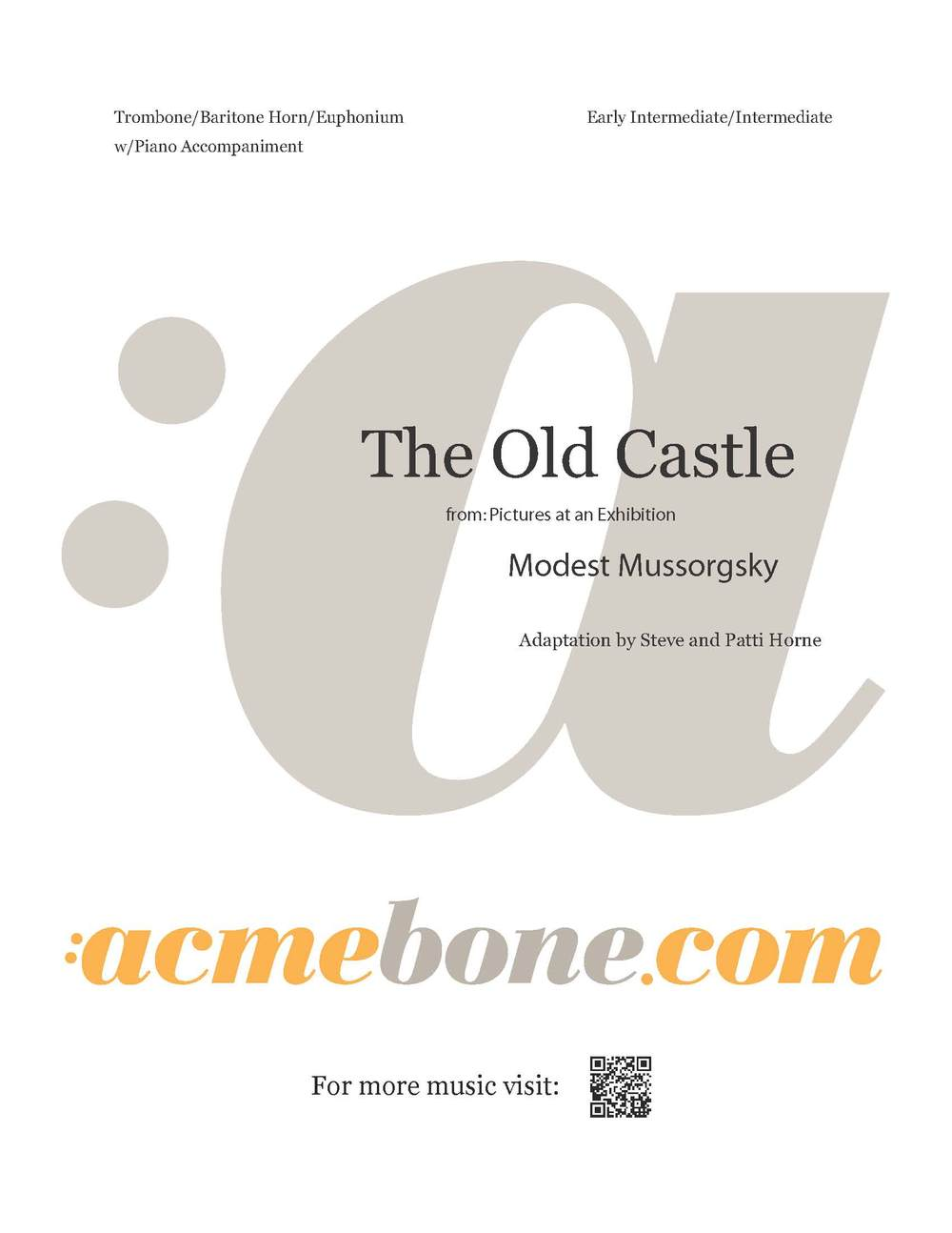 The Old Castle_digital_complete_Page_1.jpg