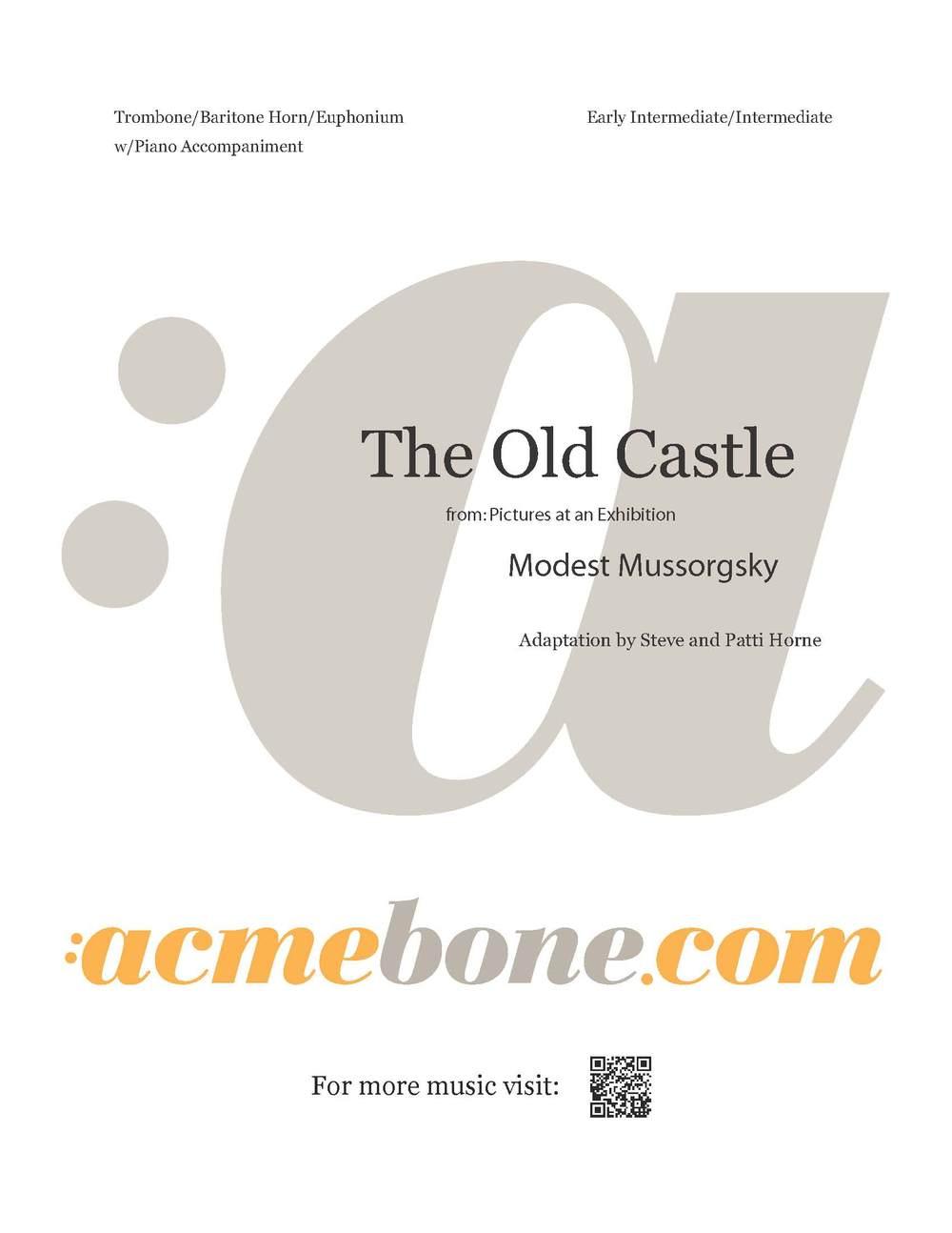The Old Castle_digital_complete_Page_1.jpg