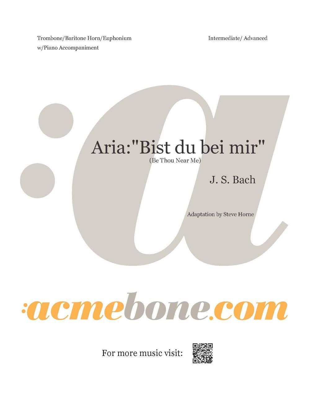 Aria_Bist du bei mir_digital_complete_Page_1.jpg