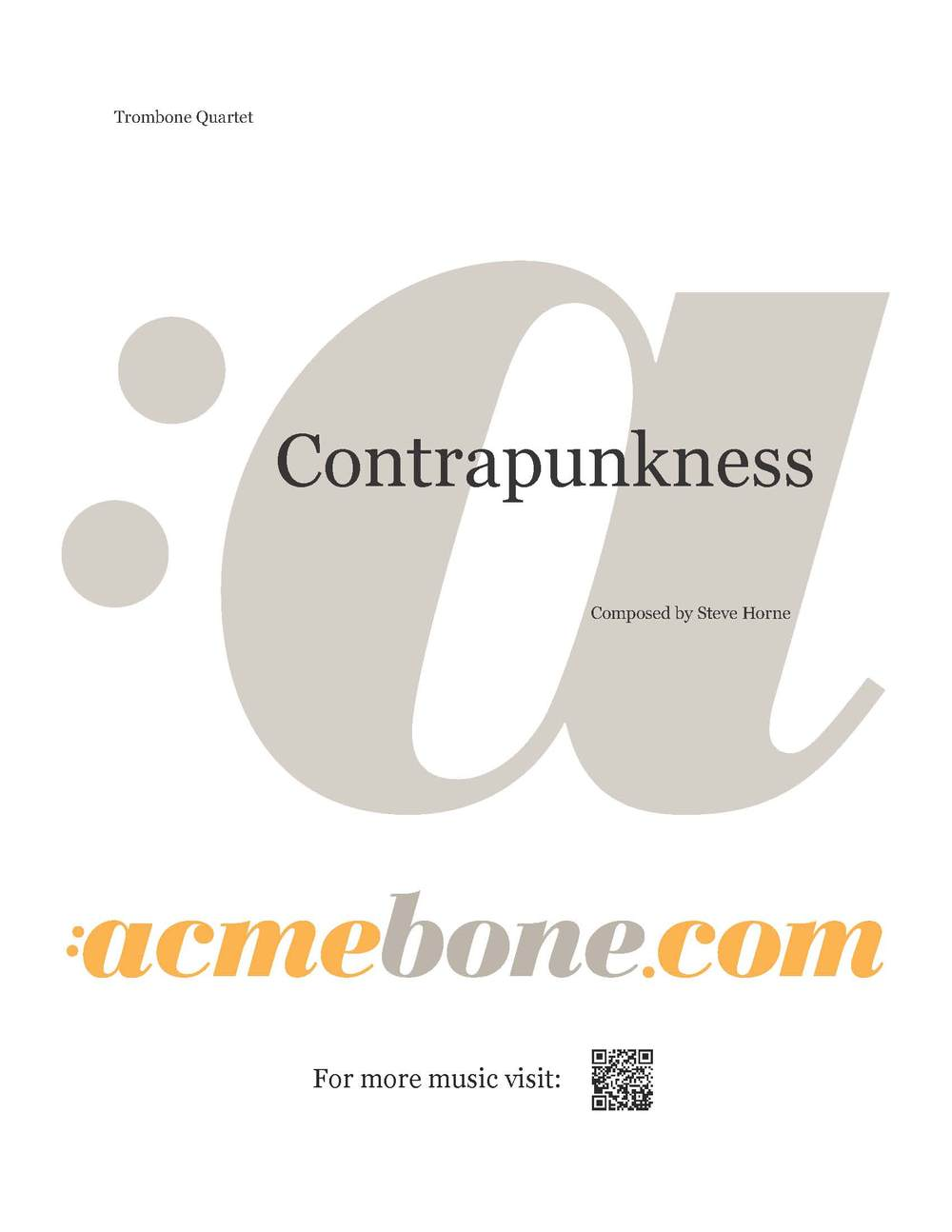 Contrapunkness_digital_complete_Page_01.jpg