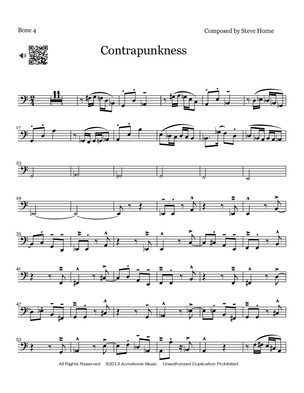 Contrapunkness_digital_complete_Page_16.jpg