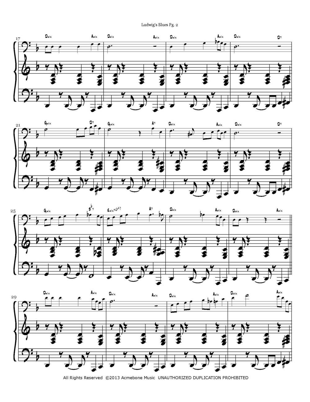 Ludwig's Blues_download_from_acmebone.com_Page_5.jpg