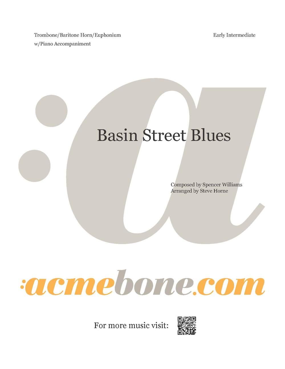 Basin Street Blues_download_from_acmebone.com_Page_1.jpg