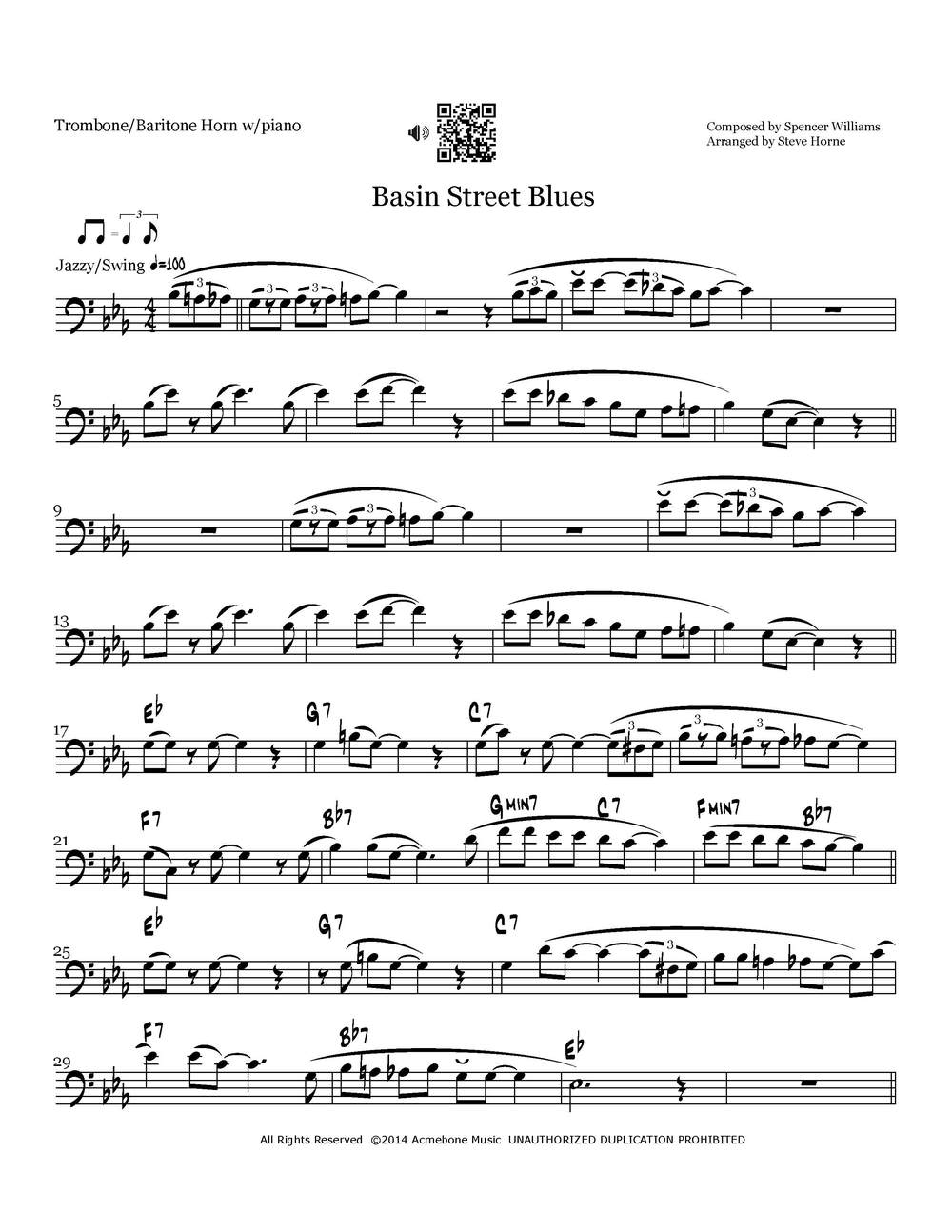 Basin Street Blues_download_from_acmebone.com_Page_2.jpg
