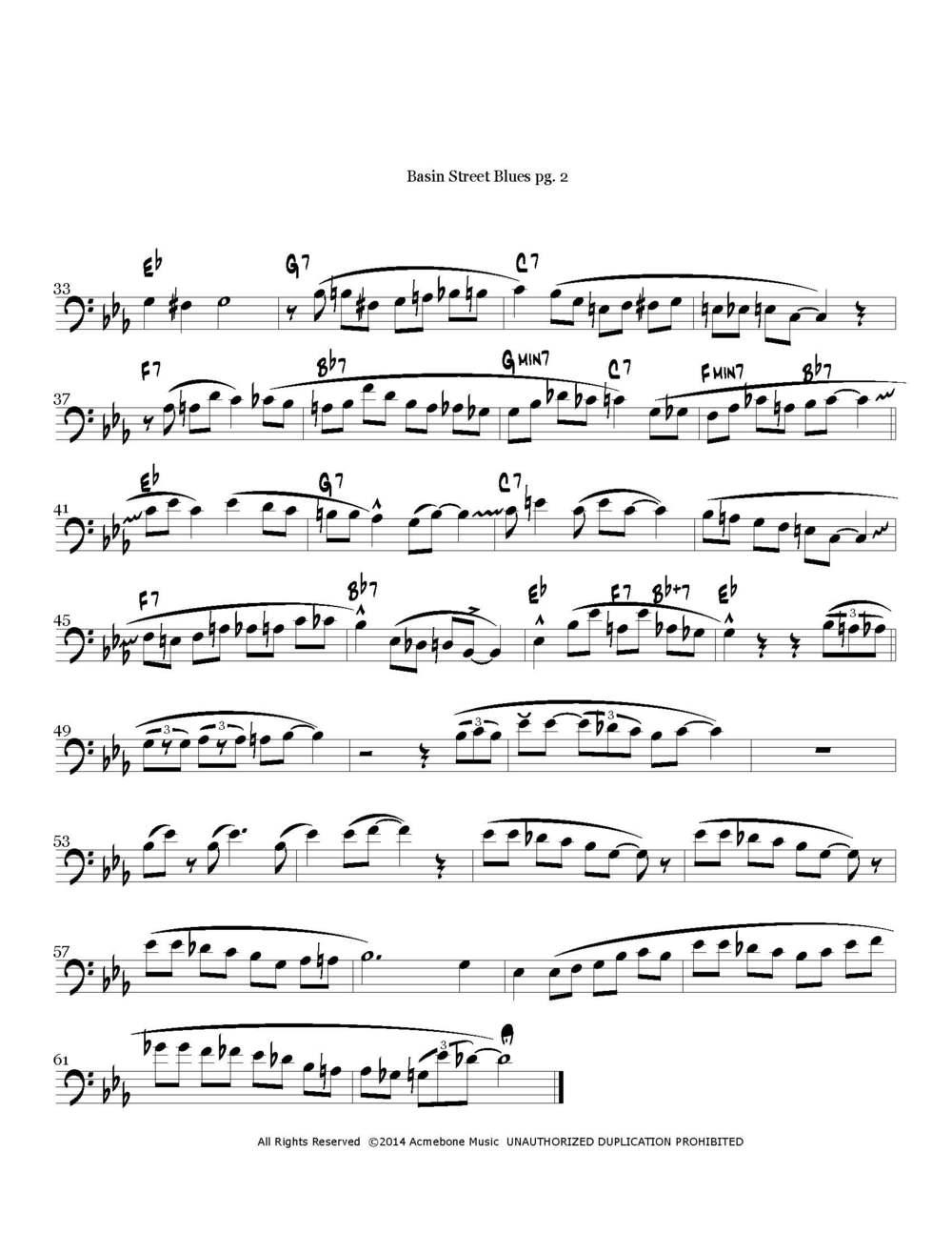Basin Street Blues_download_from_acmebone.com_Page_3.jpg