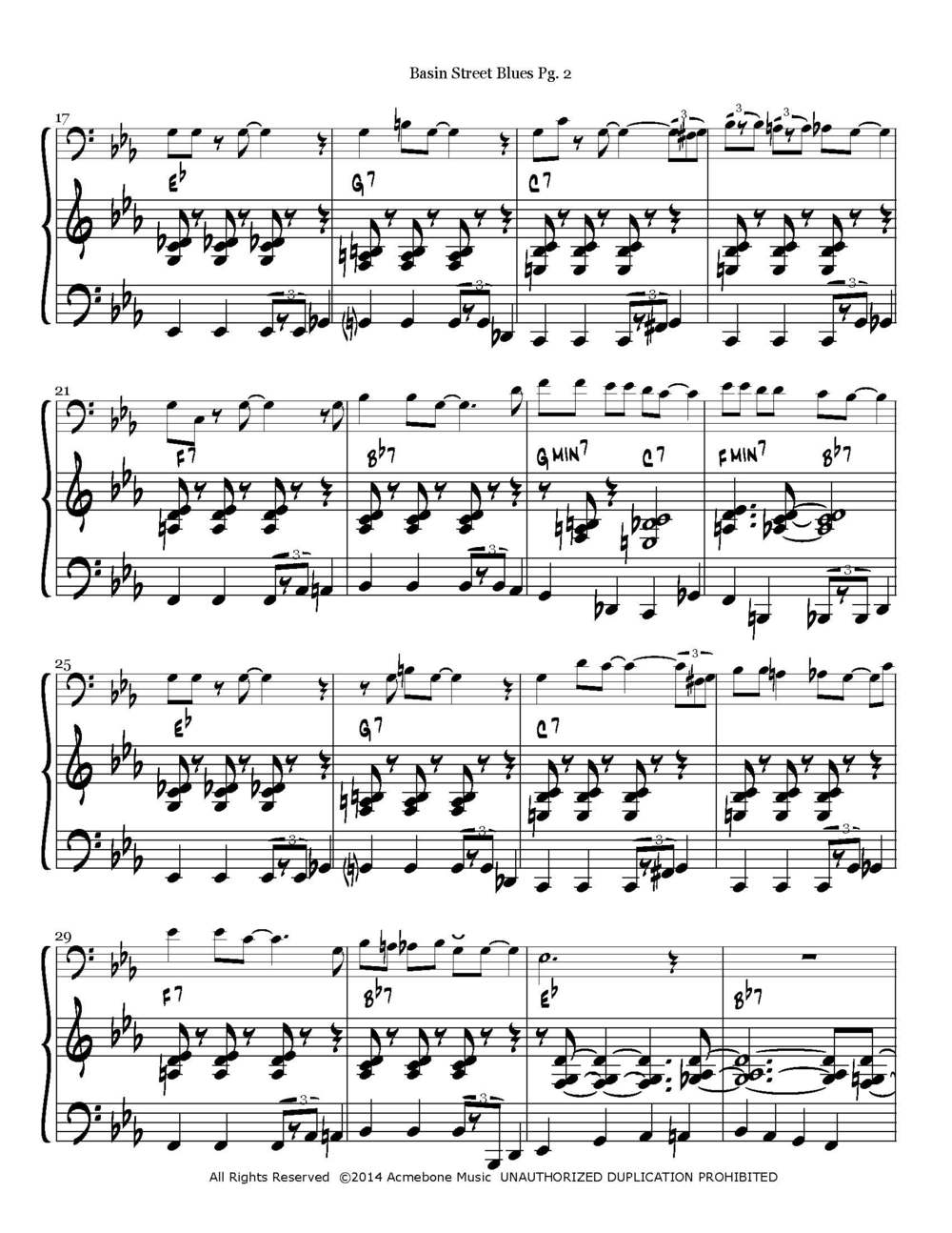 Basin Street Blues_download_from_acmebone.com_Page_5.jpg