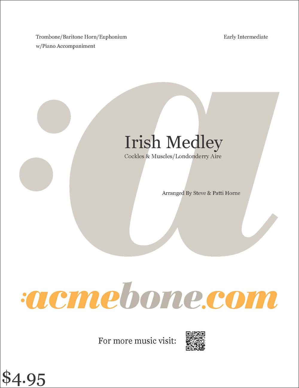 Irish Medley_digital_cover_w-bo_price.jpg