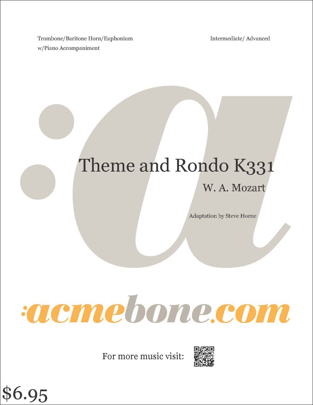 Mozart K331 Theme and Rondo_digital_cover_w-bo_price.jpg