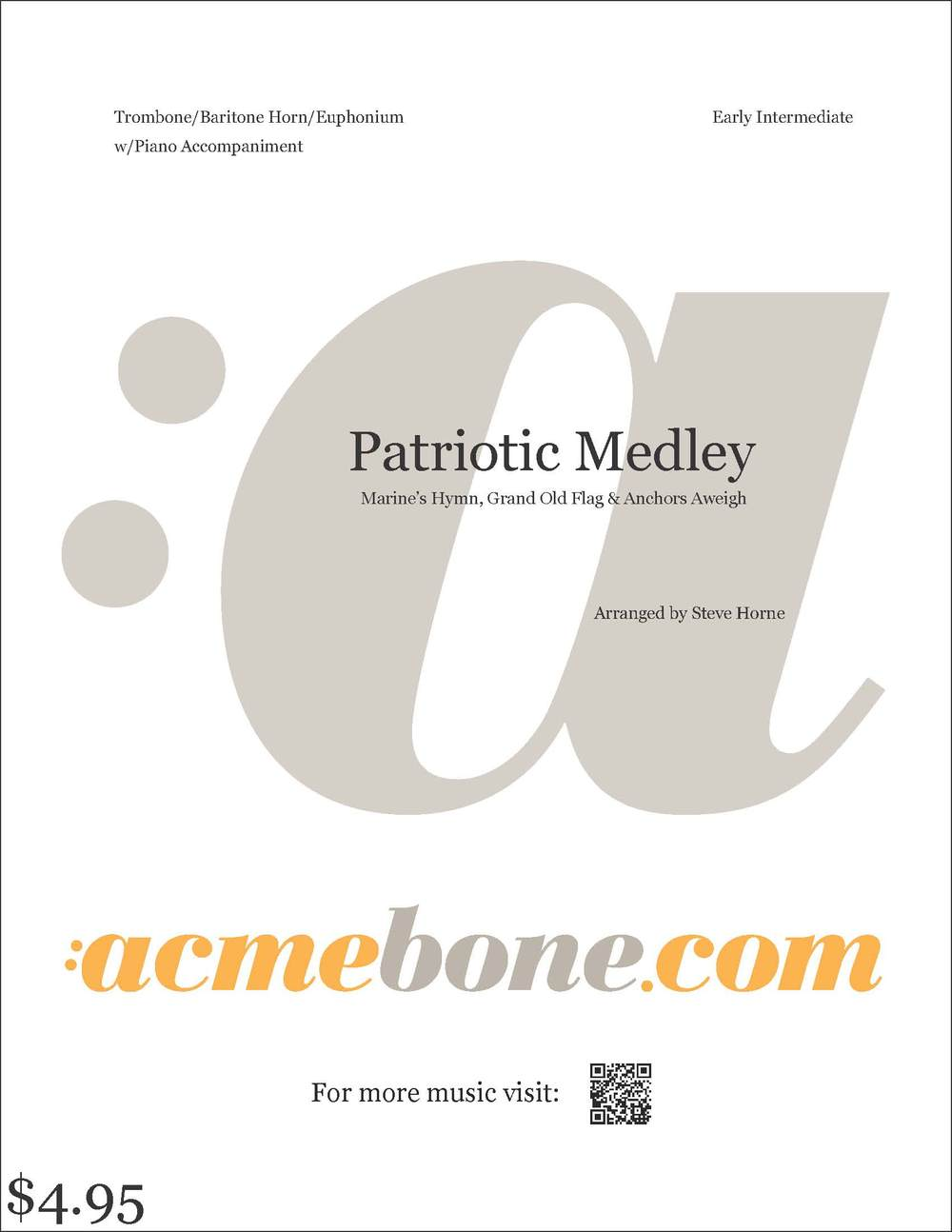 Patriotic Medley_digital_cover_w-bo_price.jpg