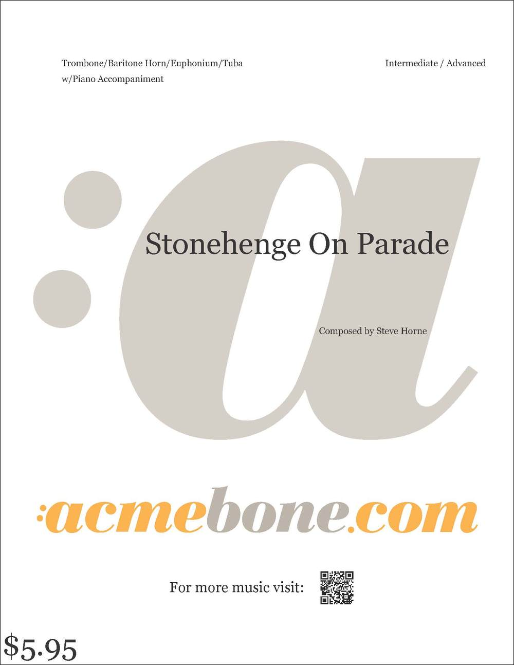 Stonehenge On Parade_digital_cover_w-bo_price.jpg