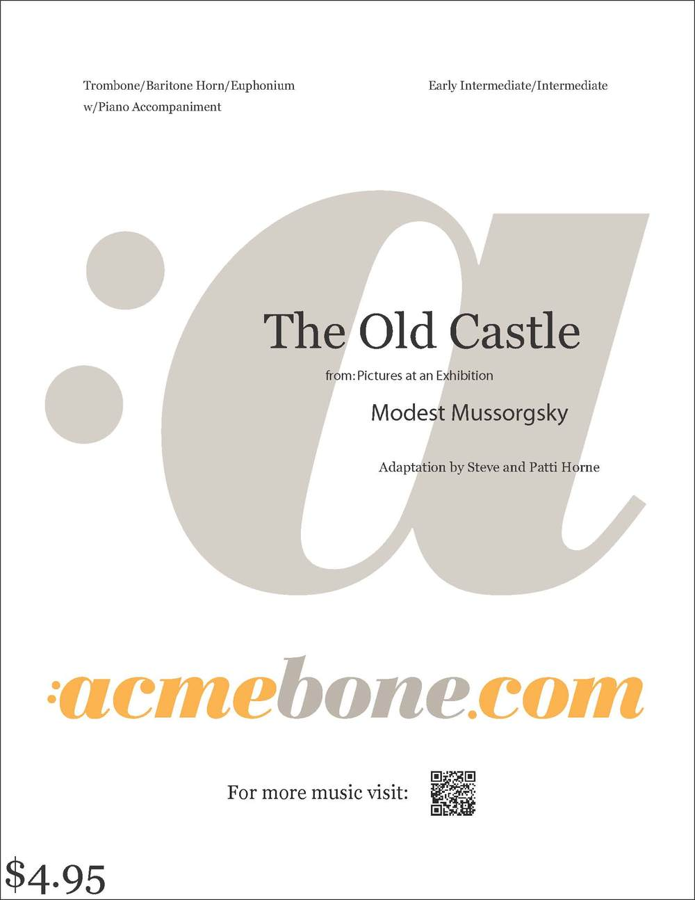 The Old Castle_digital_cover_w-bo_price.jpg