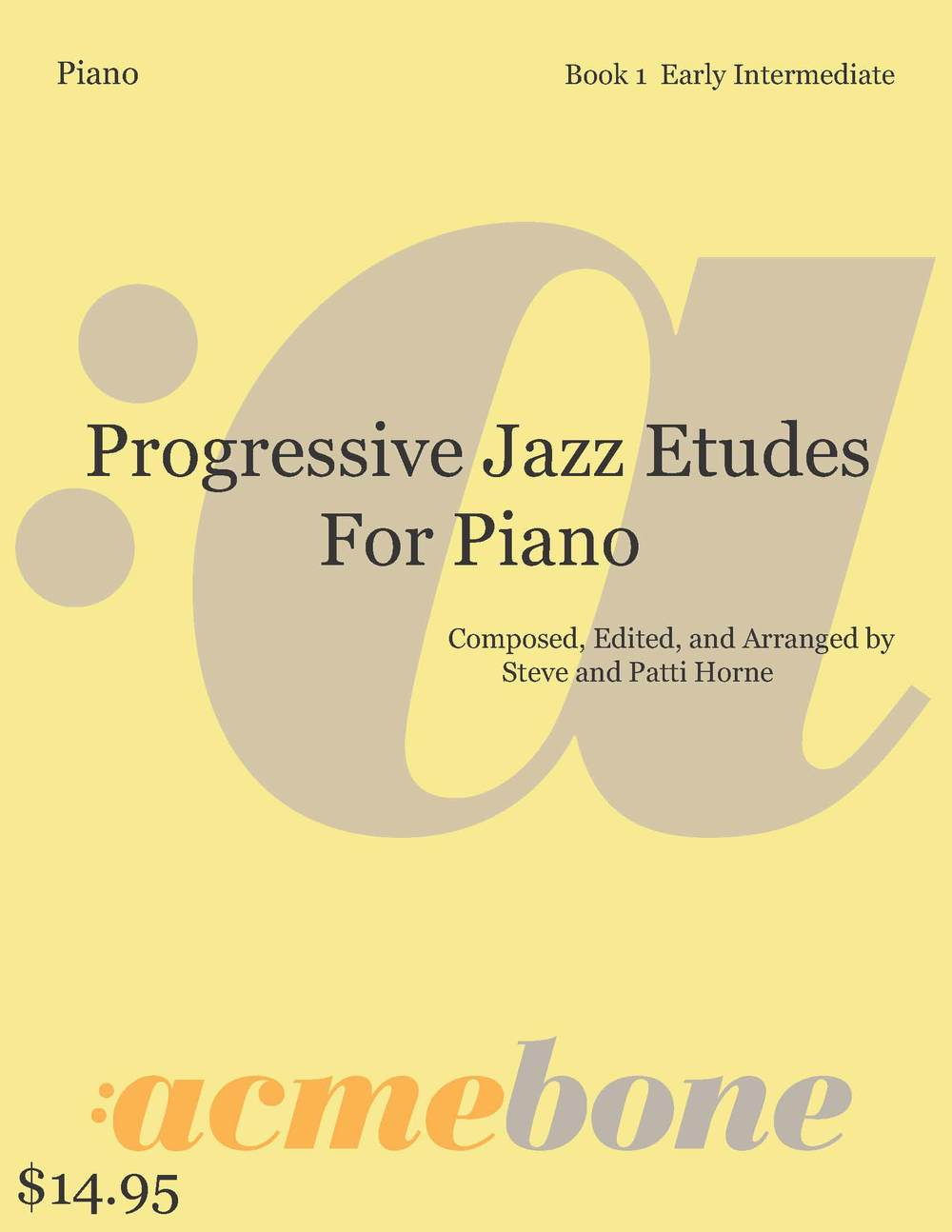 Piano Etudes_cover_book1_price.jpg