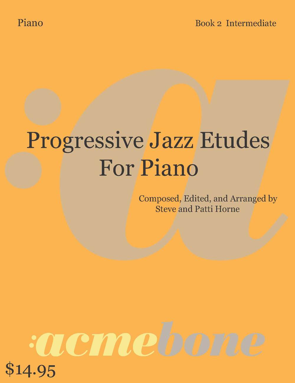 Piano Etudes_cover_book2_price.jpg