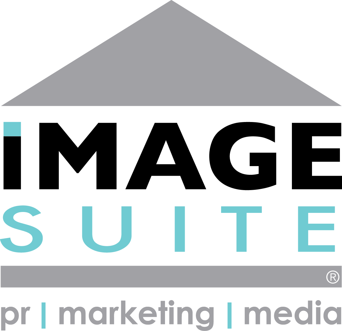 Image Suite PR | Public Relations & Communications Solutions for Business | St. Petersburg/Tampa, Florida