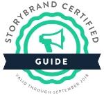 Email - StoryBrand Guide Badge.jpg