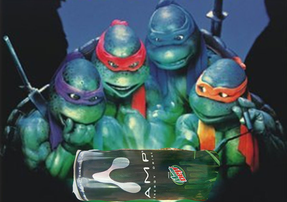 Amp turtle.jpg