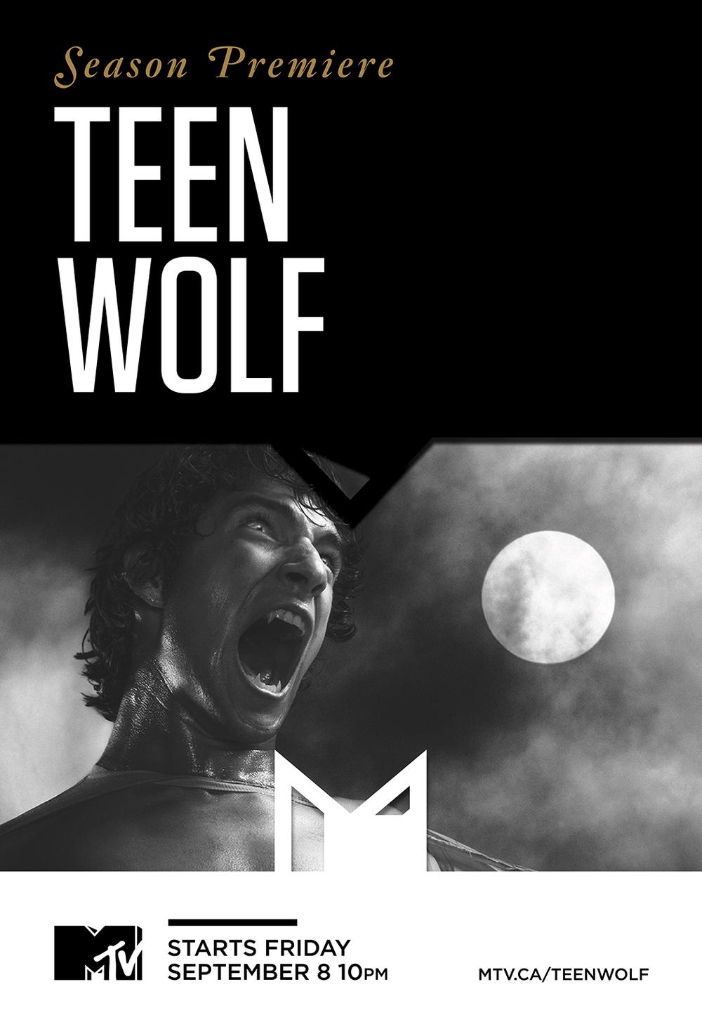 MTV_TEENWOLF_3_RVIZ.jpg