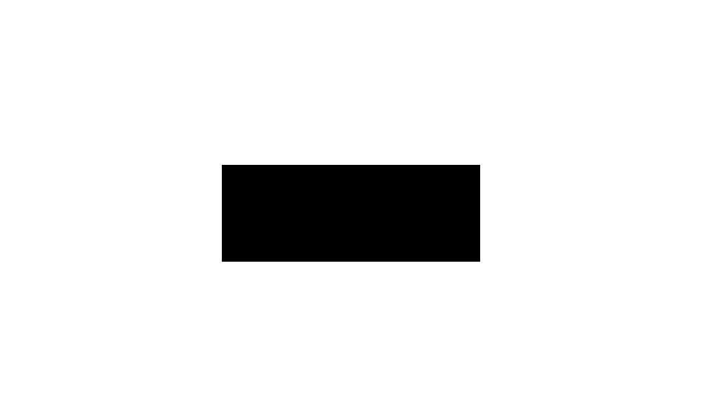 2013_MMVA_1_logo.png