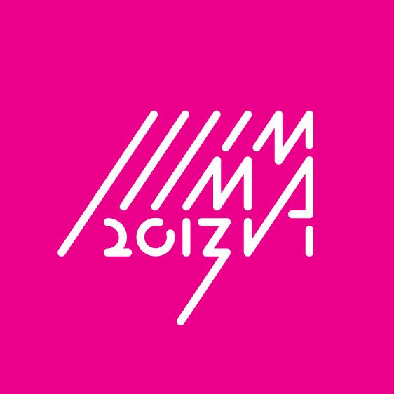 2012_MMVA_W_logo.jpg