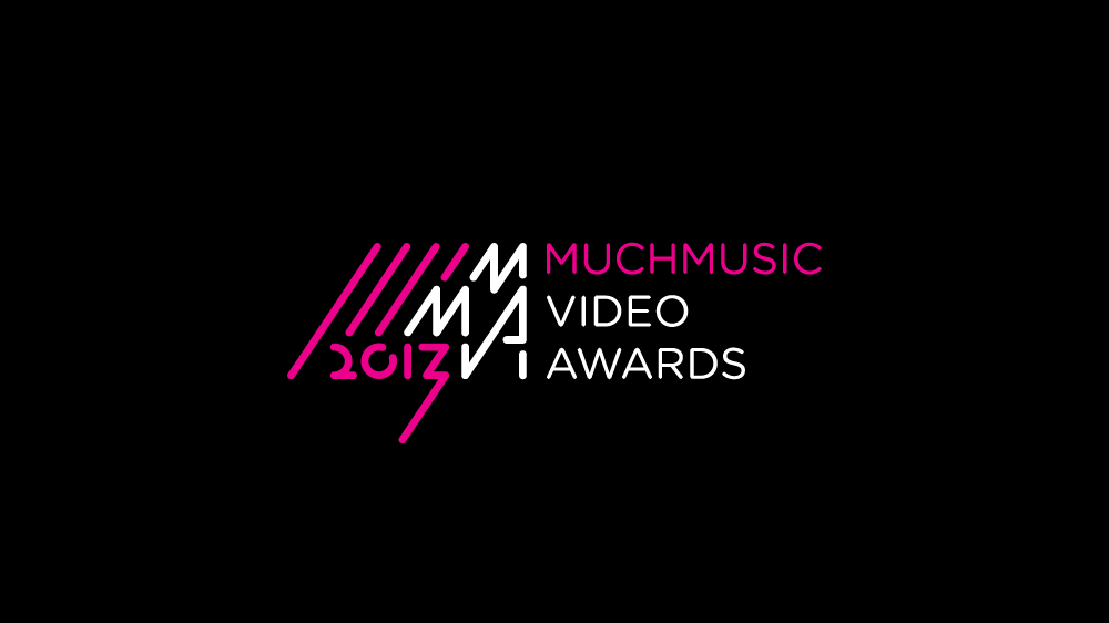 2012_MMVA_W_logo-01.jpg
