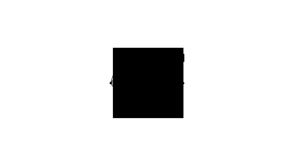 2011MMVA_logo_RVIZ.png