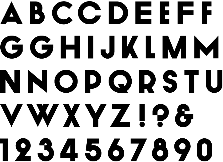 RVIZ_Typeface_RC_o3.png