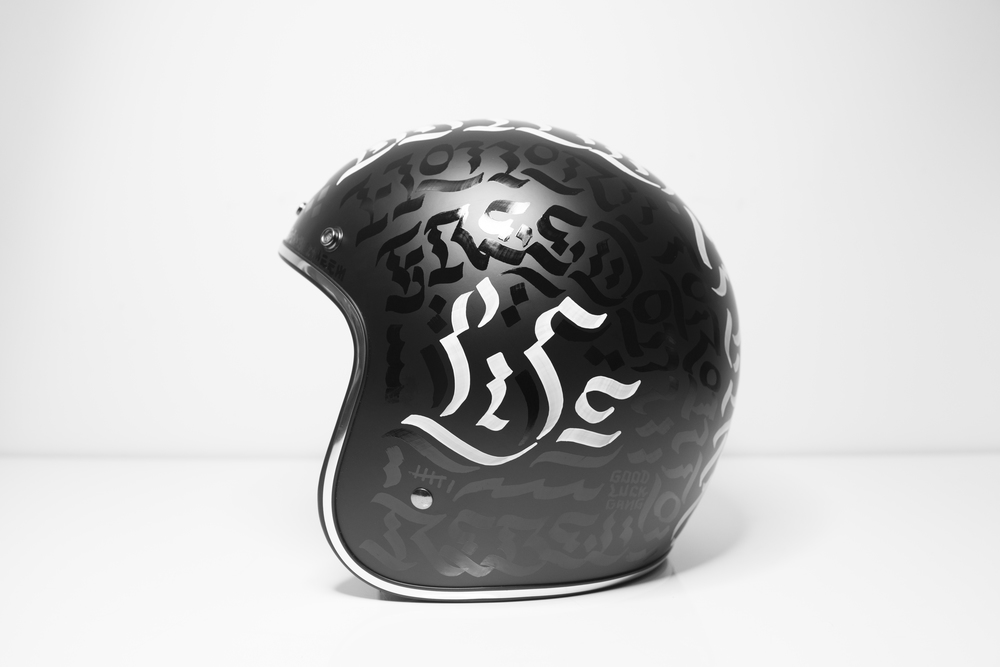 life_helmet_rviz_5.jpg