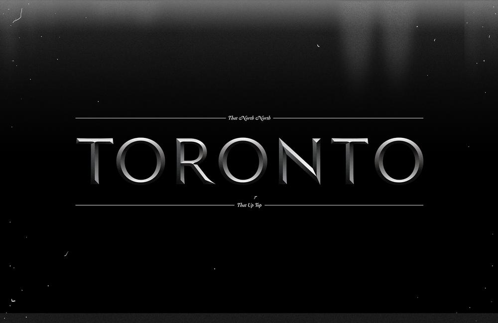 Toronto_RVIZ.jpg