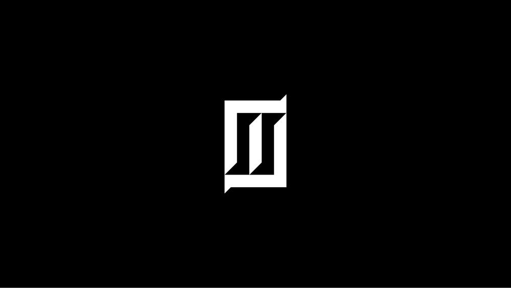 MAJID_JORDAN_logo_rviz_0.jpg