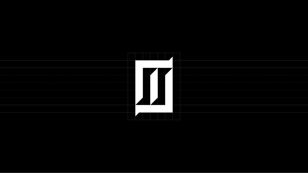 Majid Jordan Logo Rviz