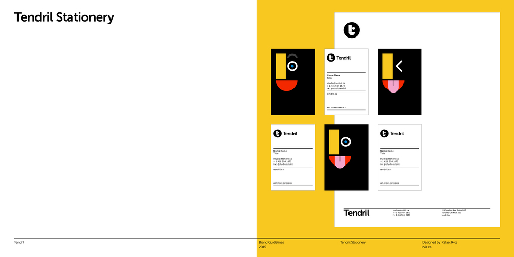Tendril_Brand Guidelines_rviz_2015-08.jpg