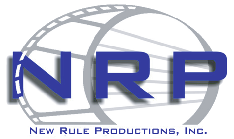 New Rule Productions, Inc.