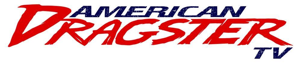 Dragster_logo1.jpg