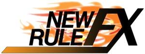 NewRuleFX Logo 300.jpg