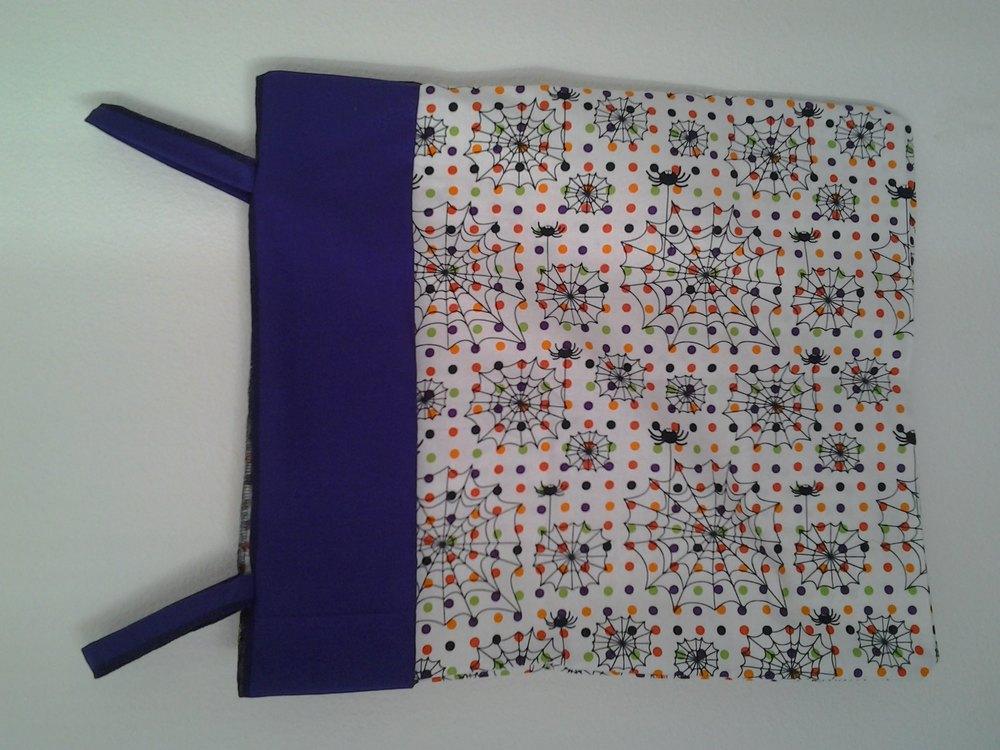 Trick or Treet Bag
