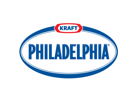 Philly.png