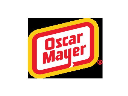 Oscar-Meyer.png