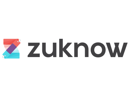 ZuKnow.png