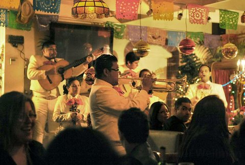 PalapasFriday-Night-Mariachi-Web_t479.jpg