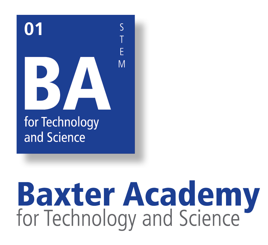 Baxter Academy for Technology and Science